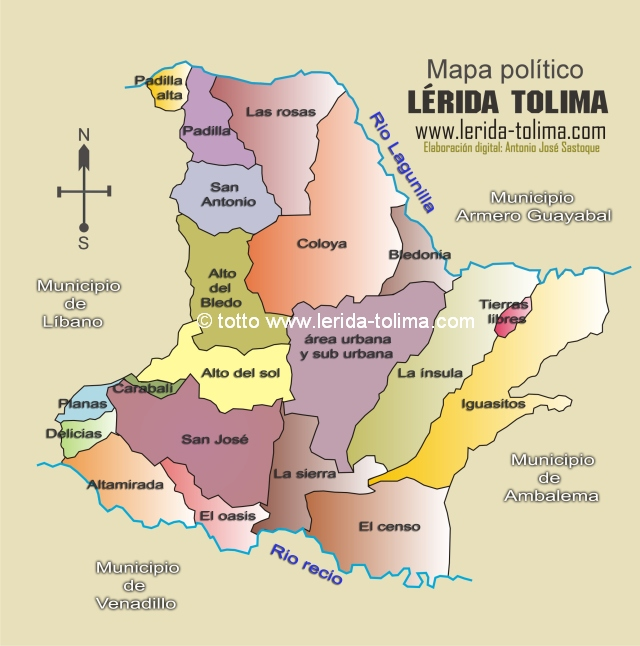 Mapa De Tolima Colombia Pol 237 Tico Administrativa L Glitter Wallpaper Creepypasta Choose from Our Pictures  Collections Wallpapers [x-site.ml]